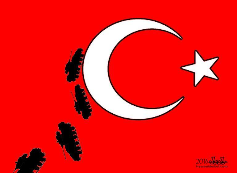 turcoup__hassan_bleibel.jpeg