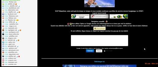 http://img-fotki.yandex.ru/get/30086/340462013.117/0_350ea6_d71baddf_orig.jpg