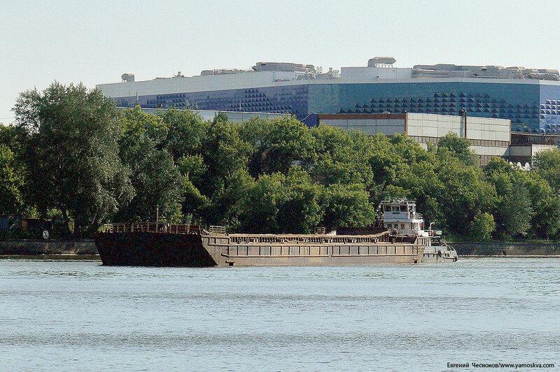75. Москва река. 26.06.16.04..jpg