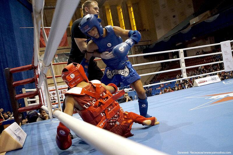 Лето. ГЦОЛИФК. Тайский бокс. 14.07.16.05..jpg