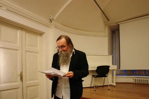 Андрей Жуков