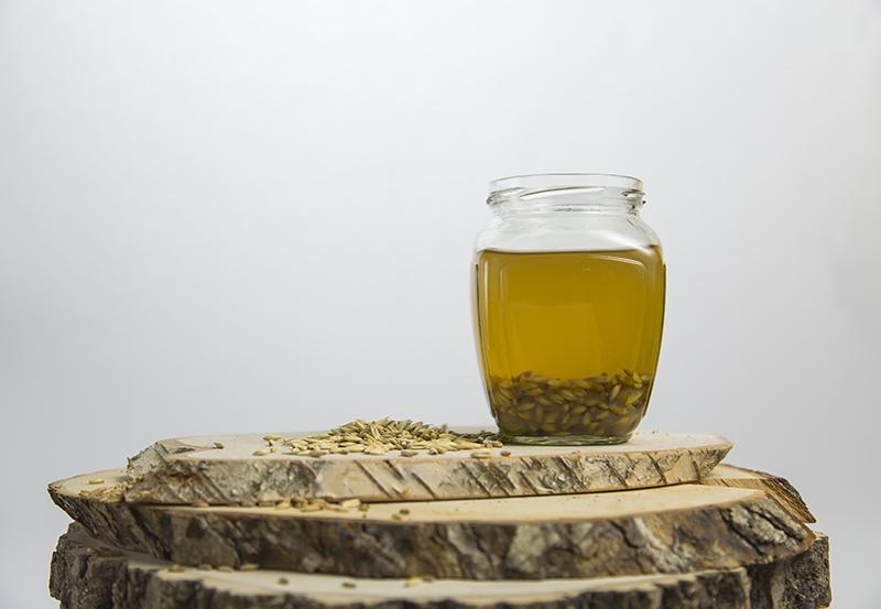 oatmeal-decoction-jar-anastasiya-zhitenskaya