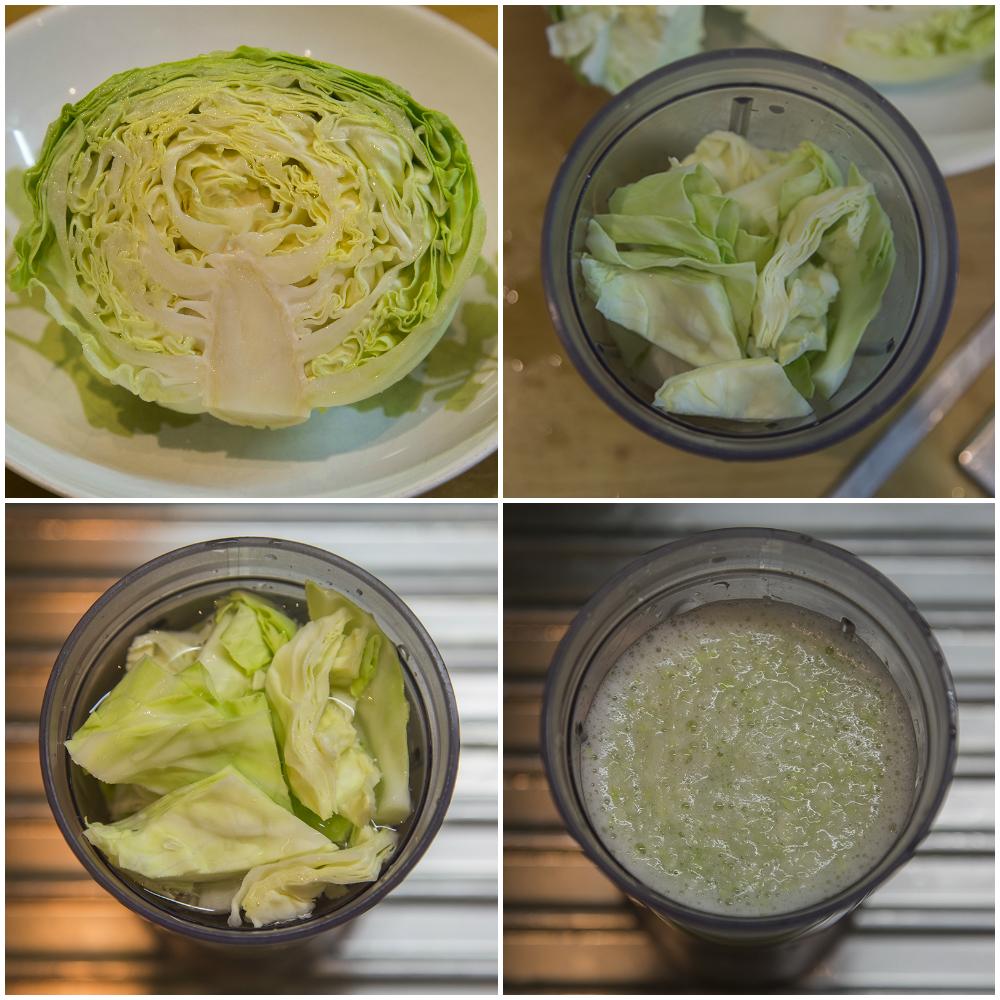 Cabbage-brew-proces-anastasiya-zhitenskaya