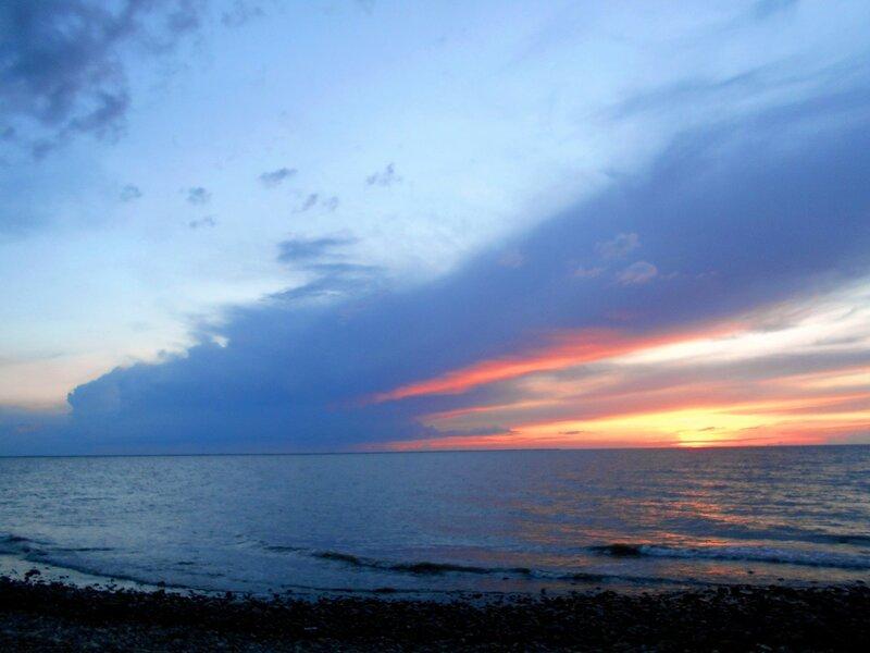В мае, на закате ... DSCN5504.JPG