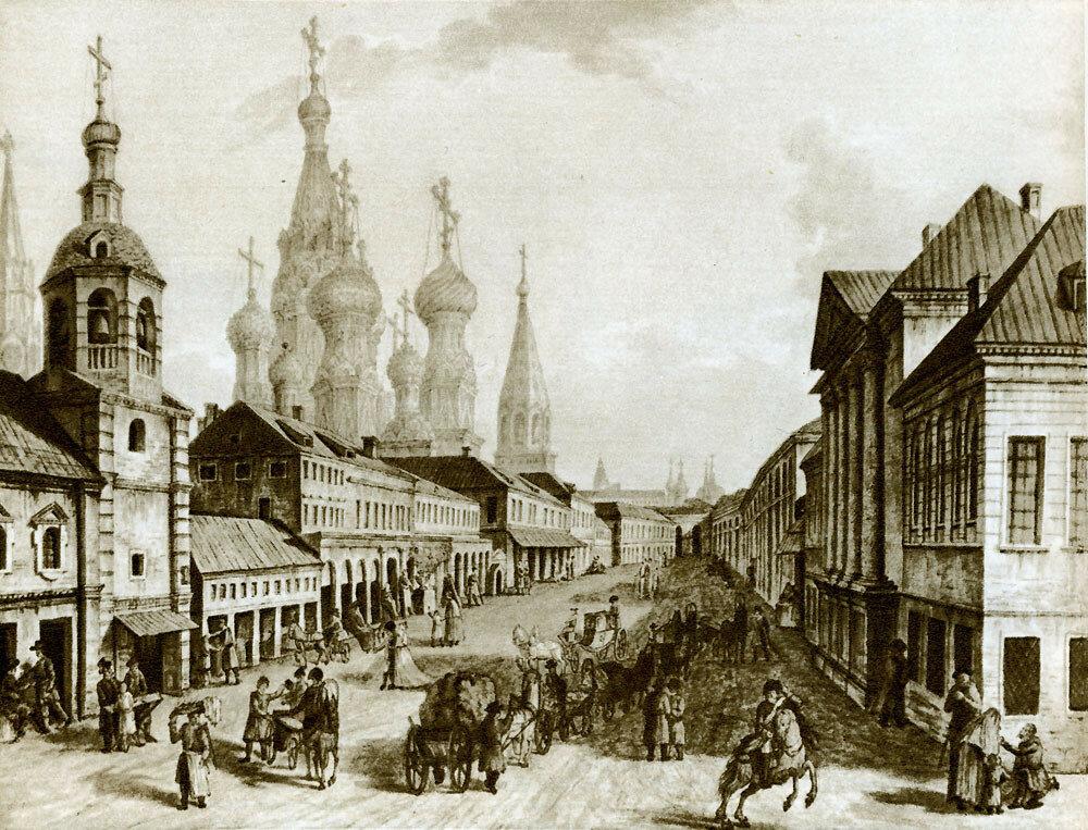 1449013032-moskvoreckaya-ulica-s-lyudmi_-1800-1802.jpg