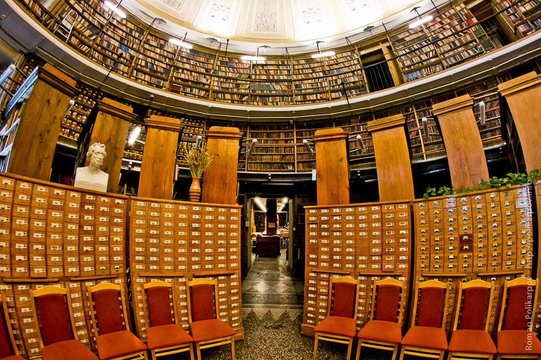 папарацци фото библиотек россии ноябре стало известно