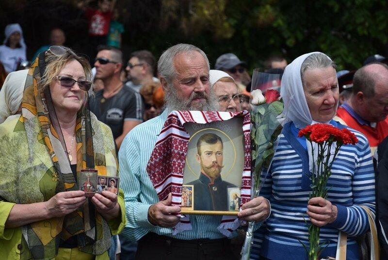 2016-05-16 Открытие бюста Николая II 7.jpg