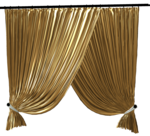 R11 - Curtains & Silk 2015 - 137.png