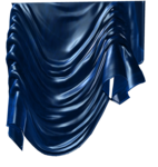 R11 - Curtains & Silk 2015 - 158.png