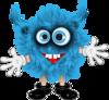 Blue Monster [преобразованный].png