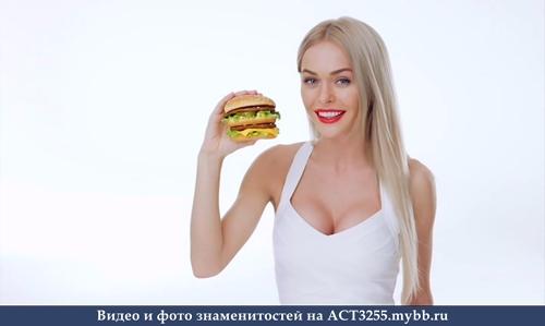 http://img-fotki.yandex.ru/get/3009/136110569.2f/0_14a23b_97013a7_orig.jpg