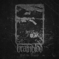 Hrafnblóð > Fall To Ruins (2015)