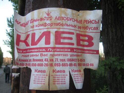 Алчевск турпоездка в Киев.jpg