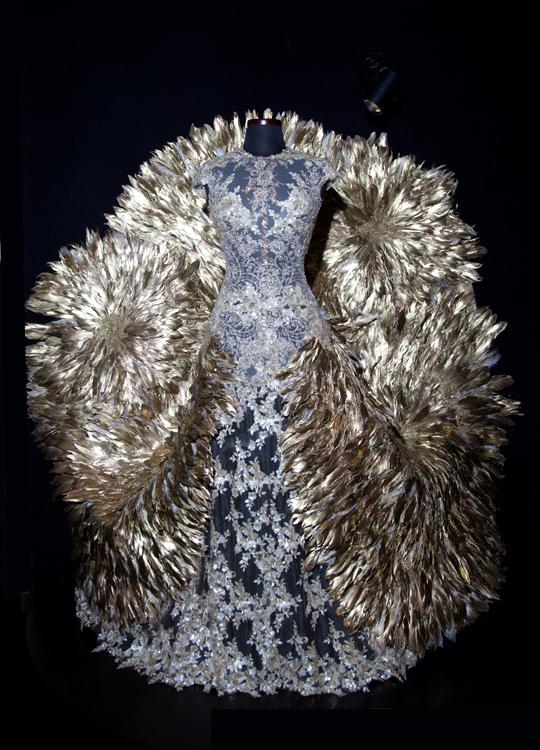 платье МП.jpg