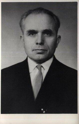 Макарий Михайлович Радул (ЗамПред СНК МССР 1944-46г).jpg
