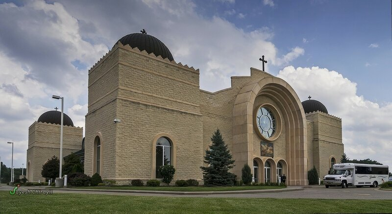 Saint George Chaldean Catholic Church.jpg