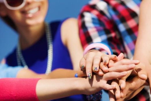 5 типов друзей, которые должны быть у каждого из нас 0 11e697 a96bdbe0 orig
