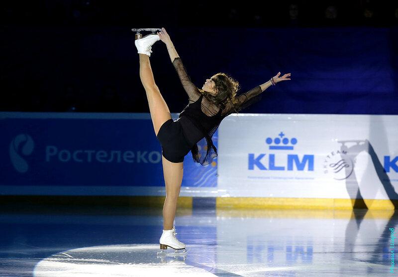 Аделина Сотникова - 2 0_148117_84cc6710_XL