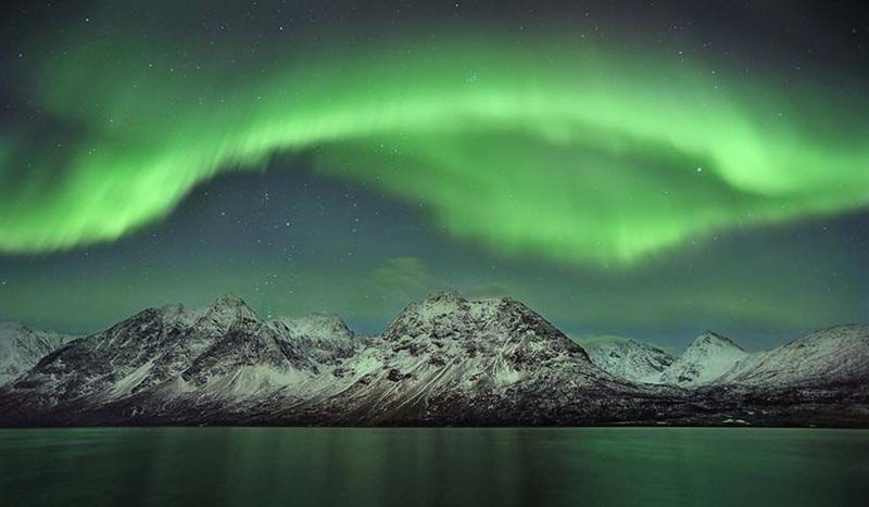 Красивые фотографии природы Норвегии разных авторов 0 ff0eb 63b7178b orig