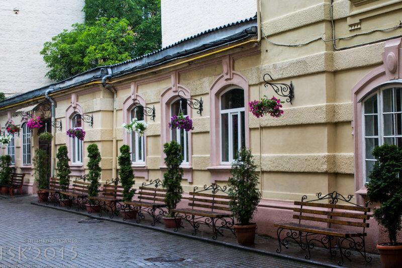 lviv4-6.jpg