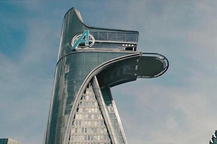 Топ 10 интересных фактов о фильме «Мстители: Эра Альтрона»