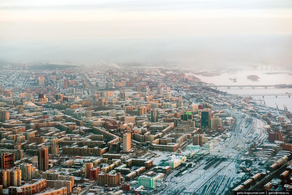 Zimnie-foto-Novosibirska-38-foto