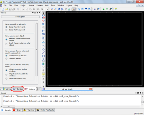 Изучаем основы VHDL, ISE, ПЛИС Xilinx. 0_10175c_4aa1ce37_L
