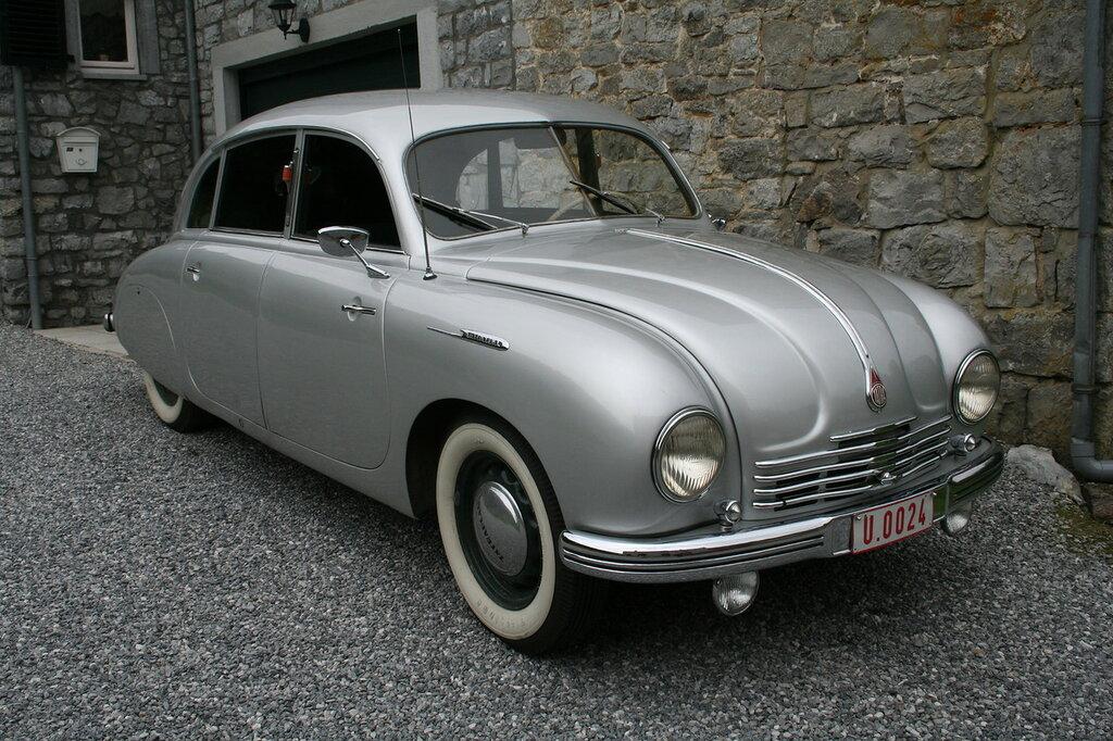 198 Tatra T600.jpg