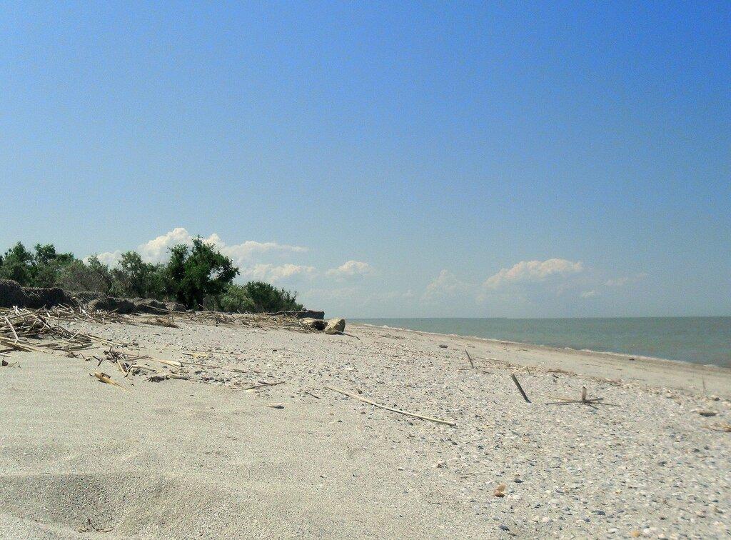 На песке ... SAM_8813.JPG