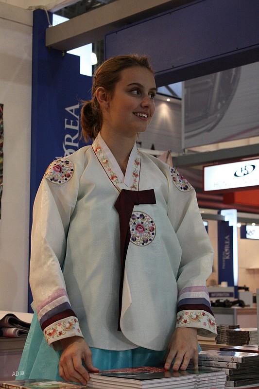 Интеравто 2009