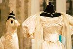 викторианская эпоха, мода, александр васильев, 19 век