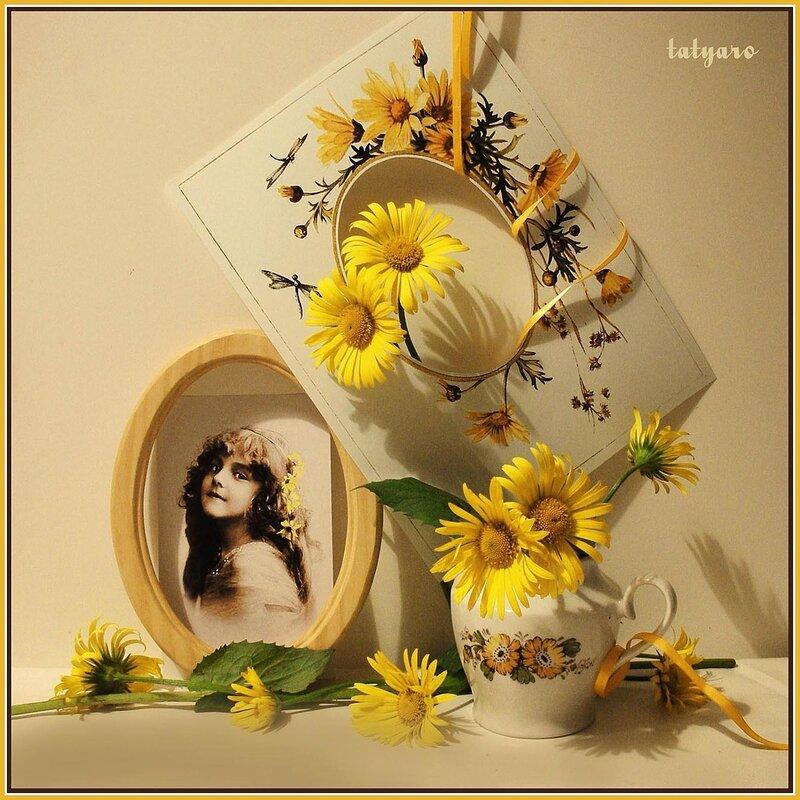17. Девочка с желтыми ромашками.jpg
