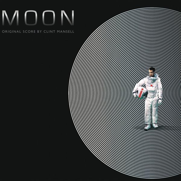 Score Moon (2009)