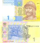 помогу оформить кредит казахстан