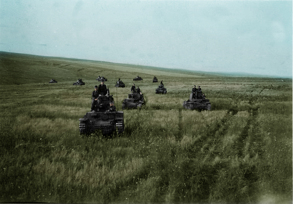 hungarian_armed_forces_by_greenh0rn-d6ceavn.jpg