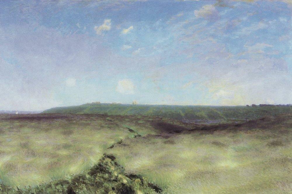 Волнующаяся нива. 1892.jpg