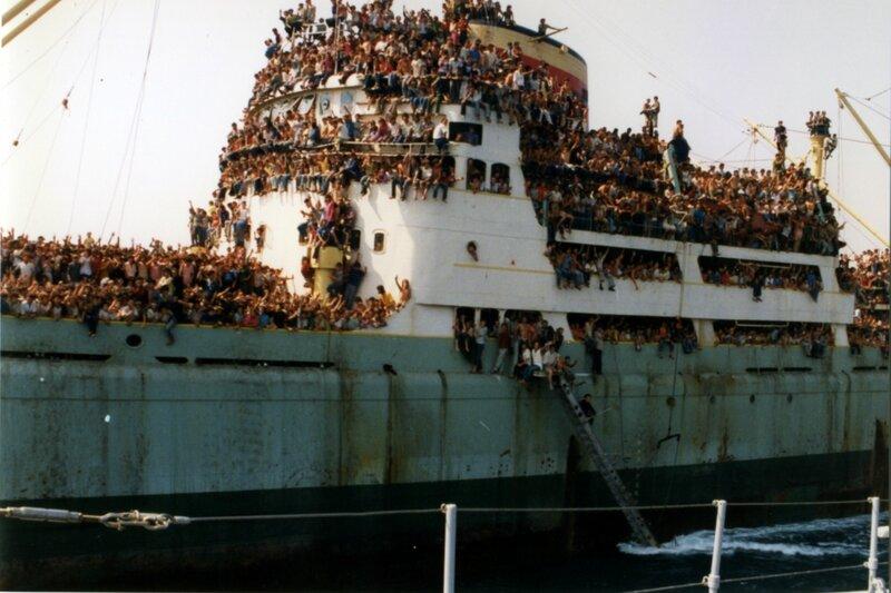 """""""Либо ведите себя прилично, либо уезжайте"""", - премьер-министр Нидерландов Рютте - мигрантам - Цензор.НЕТ 5464"""