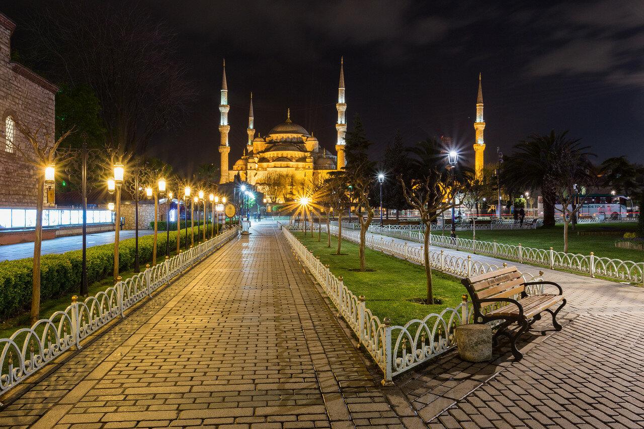 istanbul-8420.jpg