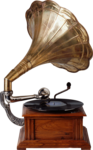 3a_music (18).png