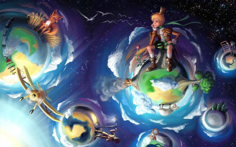 7 (Little prince, сказка, маленький принц).jpg