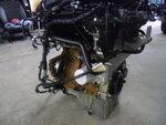 Двигатель M2DA 1.0 л, 100 л/с на FORD. Гарантия. Из ЕС.