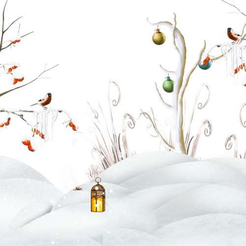 MRD_FrostyFriends_hills-trees-cluster.png