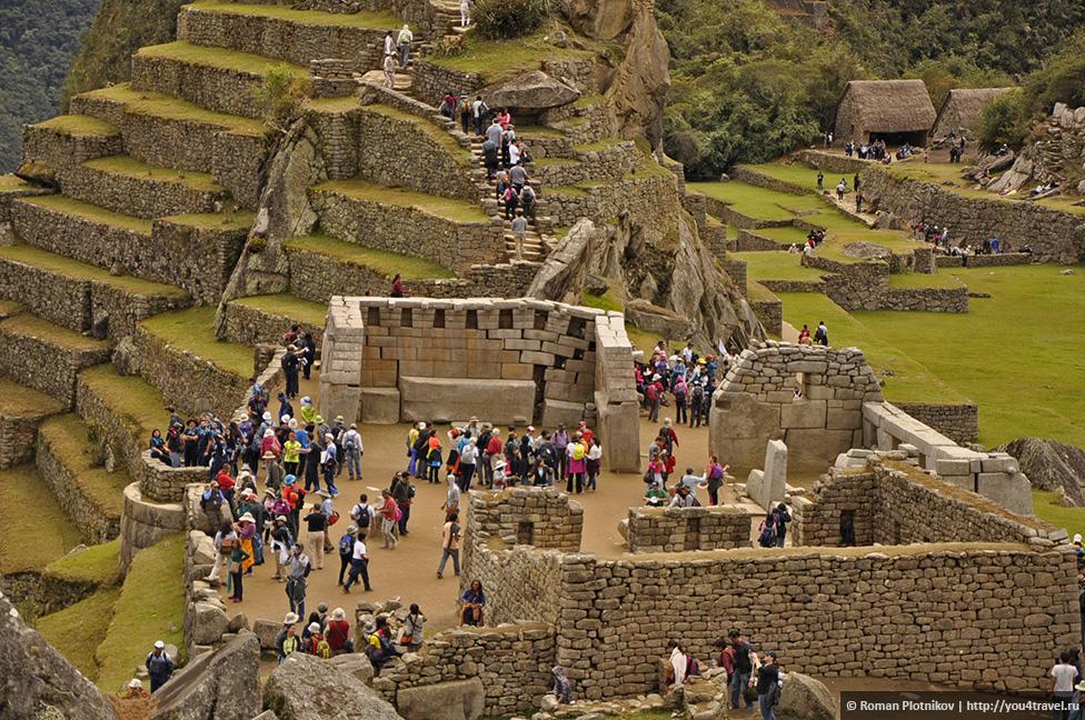 0 168de9 38cfb755 orig Как добраться и как купить билеты в Мачу Пикчу в Перу