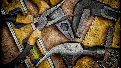 tools-toolbox-ss-1920-800x450.jpg