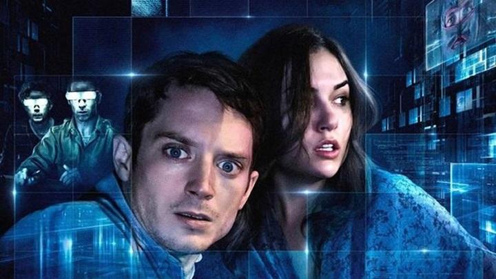 Самые лучшие фильмы о хакерах