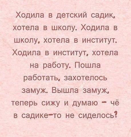 xYXItCxgSmU.jpg