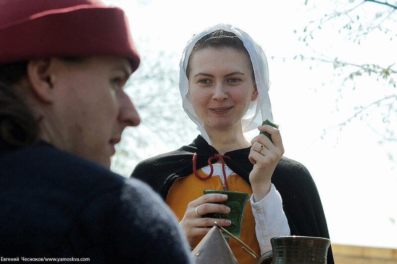 Весна. Турнир Святого Георгия. 02.05.15.17..jpg