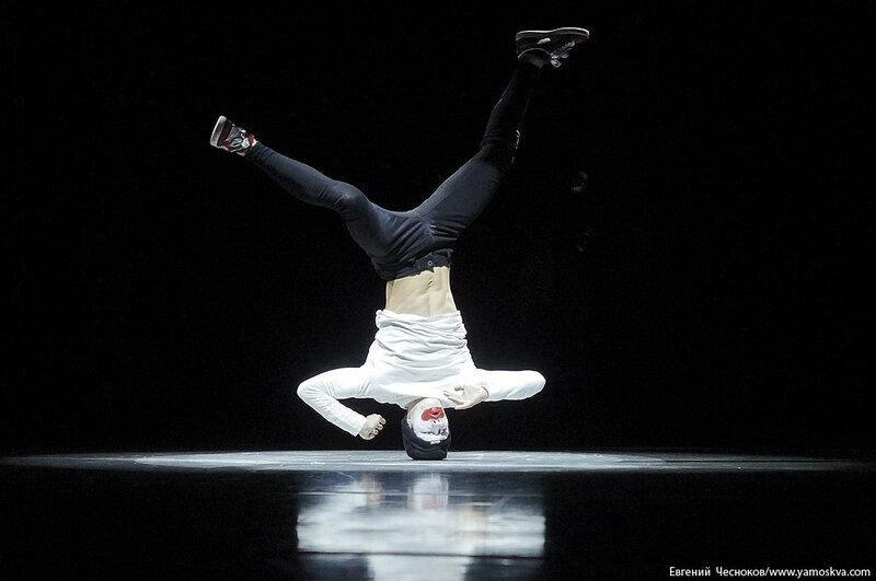 Зима. Хореографы. Соврем. танец. 04.12.15.15..jpg