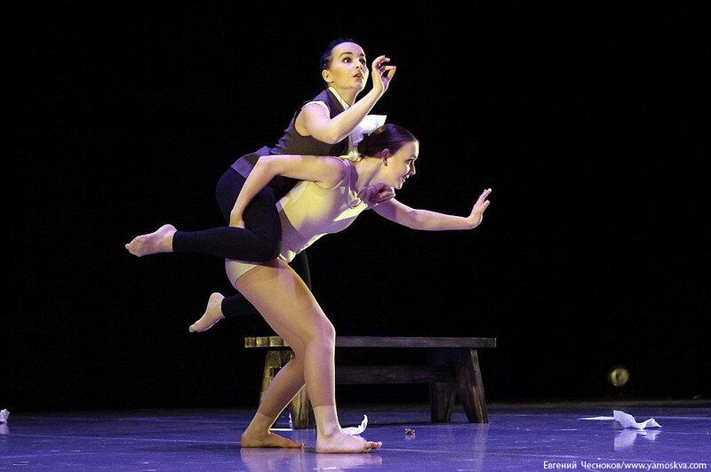 Зима. Хореографы. Соврем. танец. 04.12.15.19..jpg