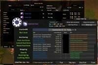 TradeSkillMaster (rus) 6.1.0